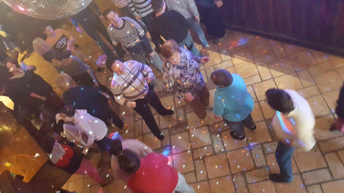 2016_Š_3nad_Novoletna zabava (5)