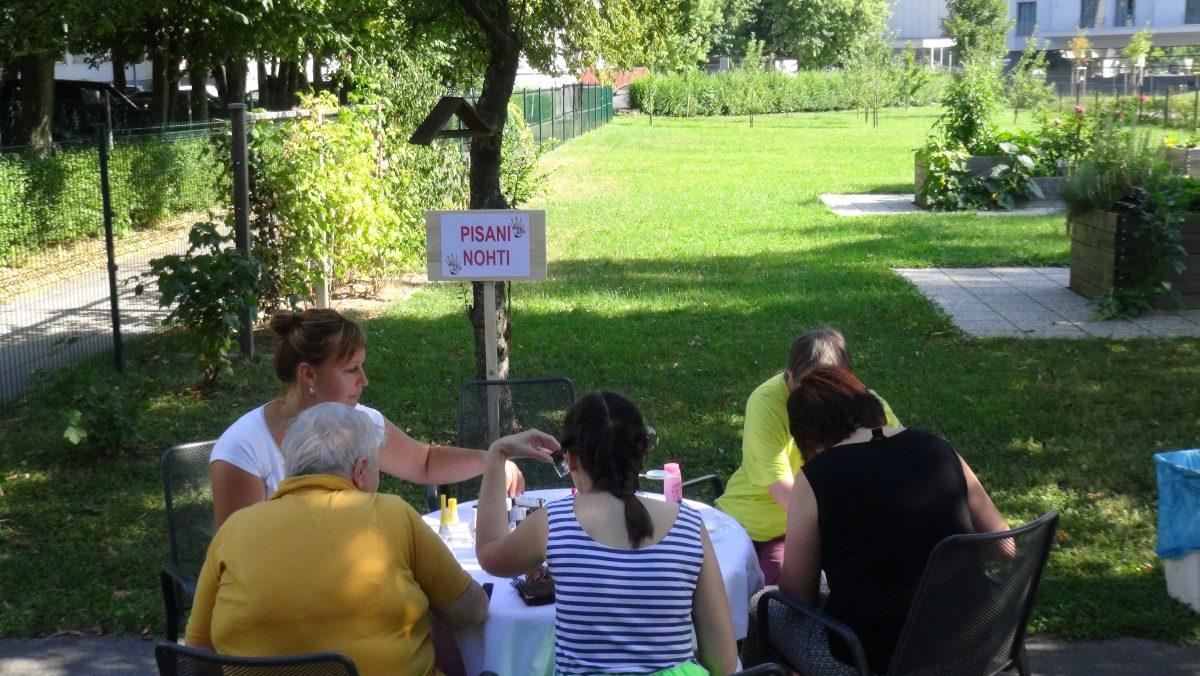 2016_Š_Počitniški Lepotni vrt_avg (44)