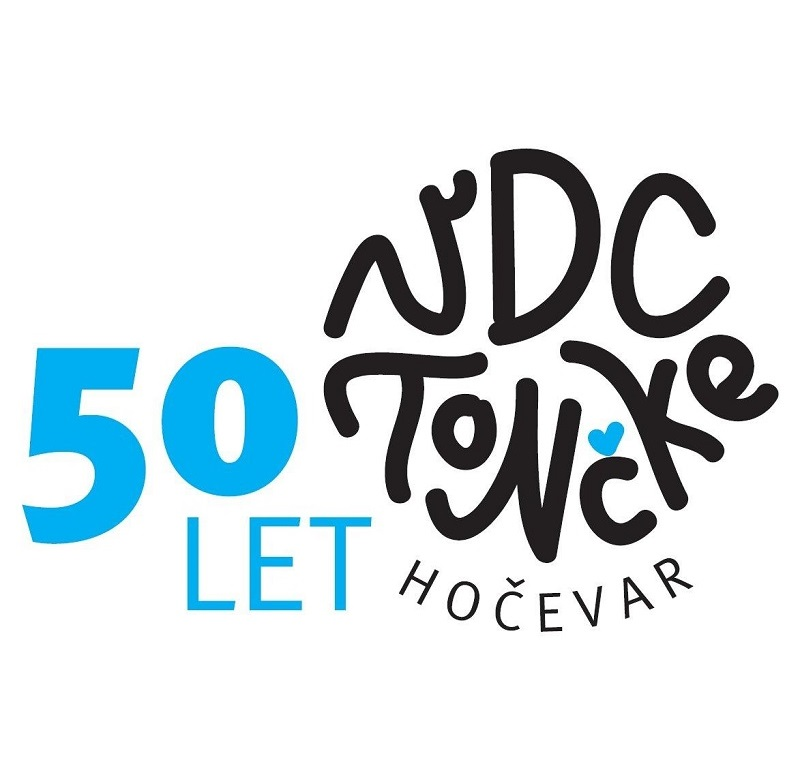 50-LET-logo-1.jpg