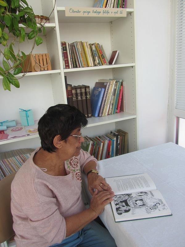 knjižnicavic (1)