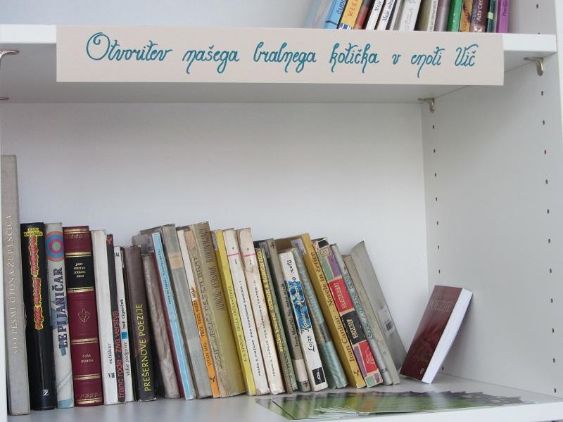 knjižnicavic (3)