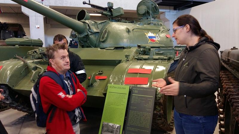 pivka vojaški muzej izlet mizarji (3)