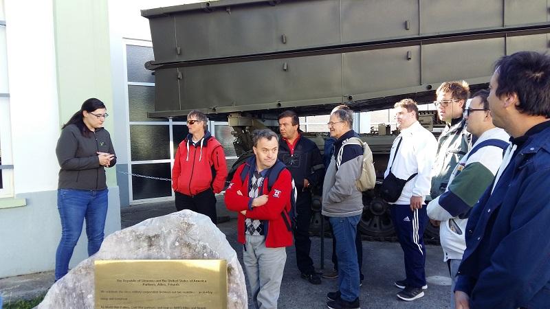 pivka vojaški muzej izlet mizarji (8)