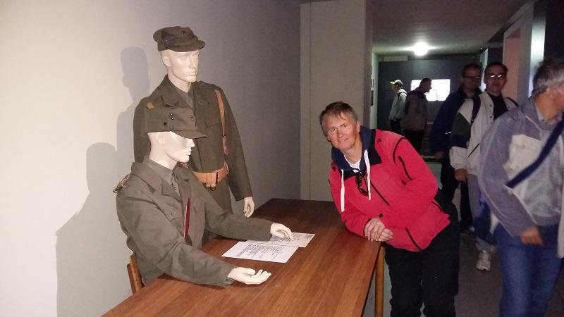 pivka vojaški muzej izlet mizarji (9)