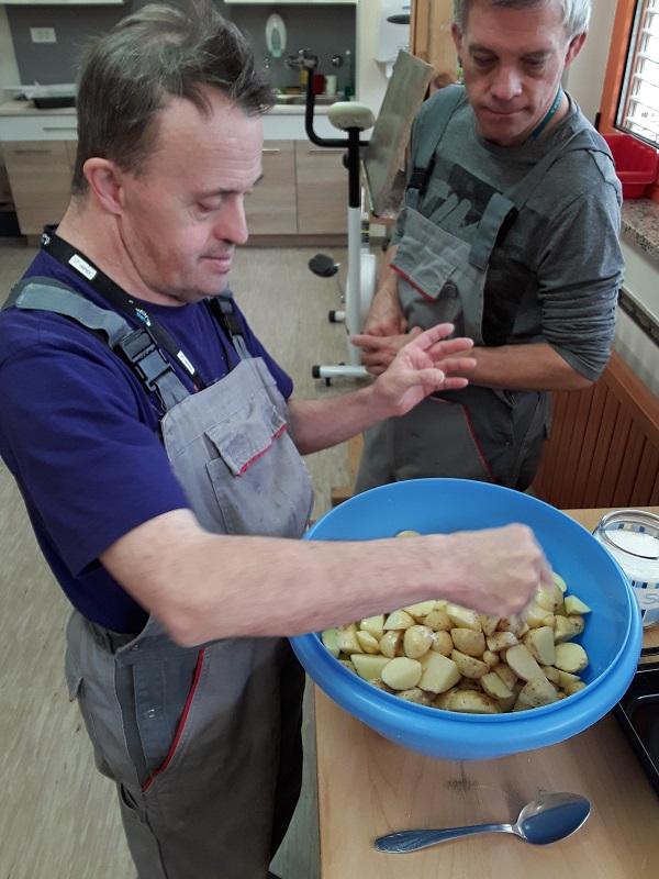 krompir (2)