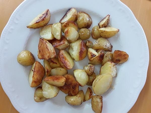 krompir (5)