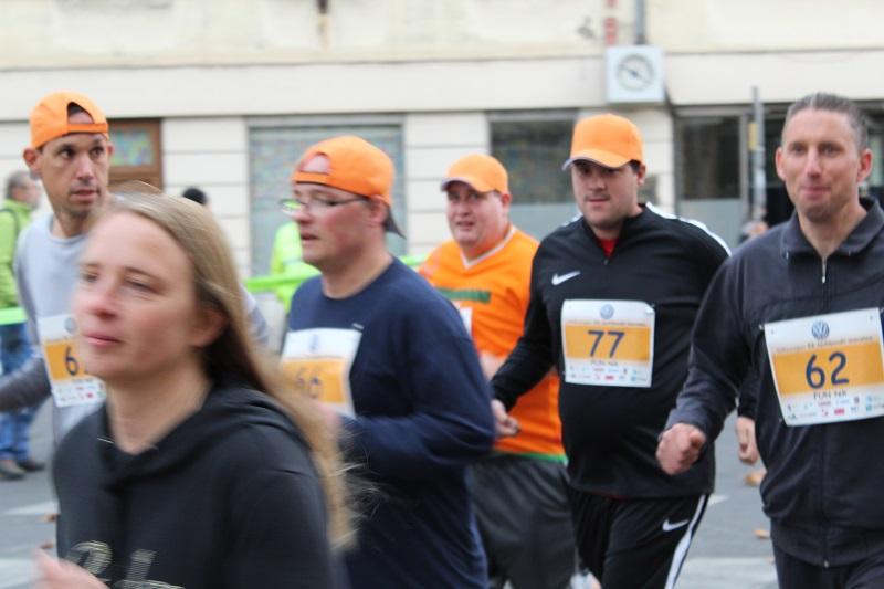 maraton (6)