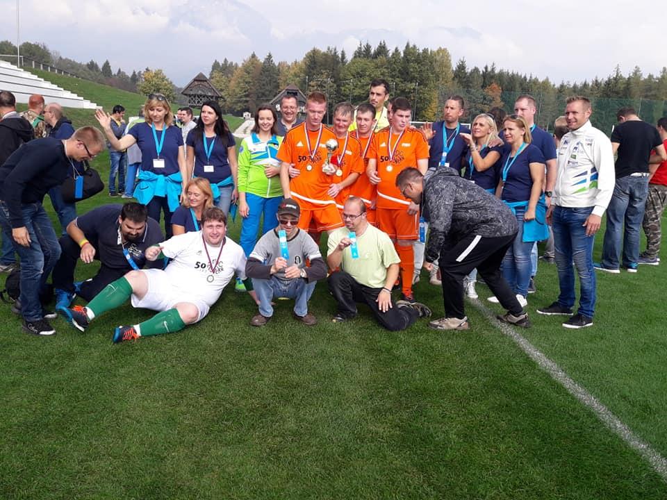 nogometprvenstvo18 (3)