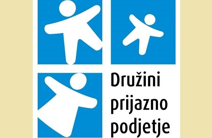 druzini-prijazno-polni-brez1.jpg