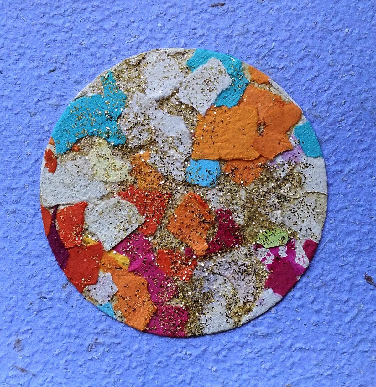 Vošlilnica-mozaik-1200x1236.jpg