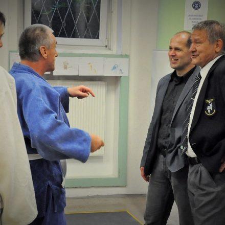 http://www.vdc.si/wp-content/uploads/2019/04/Judo-5-440x440.jpg