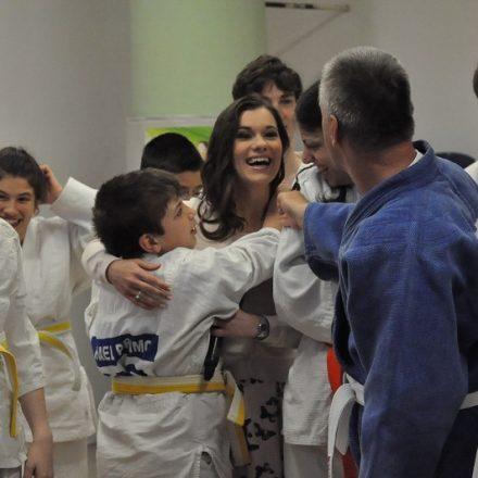 http://www.vdc.si/wp-content/uploads/2019/04/judo-1-440x440.jpg