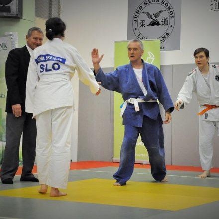 http://www.vdc.si/wp-content/uploads/2019/04/judo-2-440x440.jpg