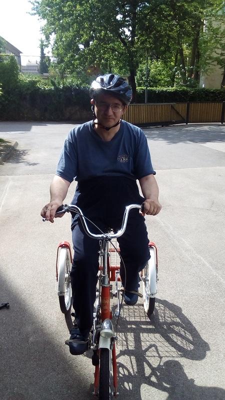 kolesarski 010