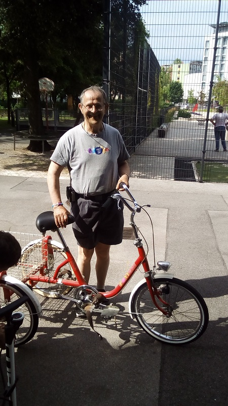 kolesarski 016