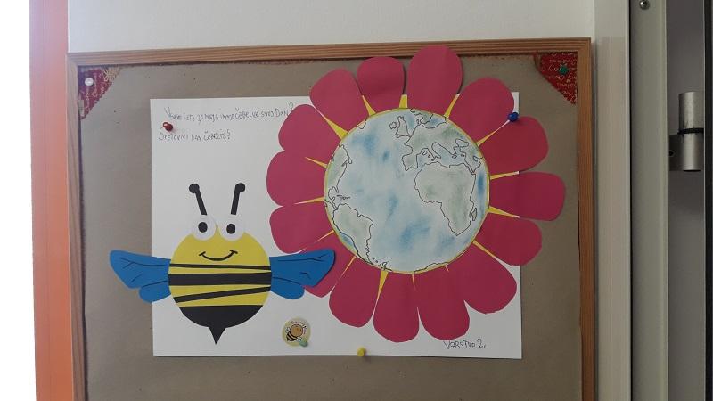 čebele (1)