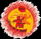 igraj_se_z_mano_logo.png