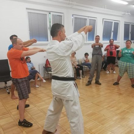 http://www.vdc.si/wp-content/uploads/2019/05/karate-440x440.jpg