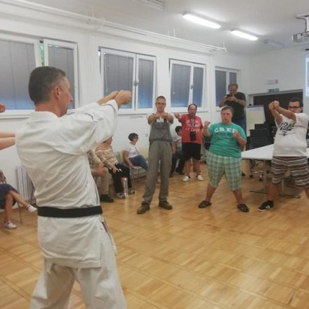 http://www.vdc.si/wp-content/uploads/2019/05/karate1-440x440.jpg