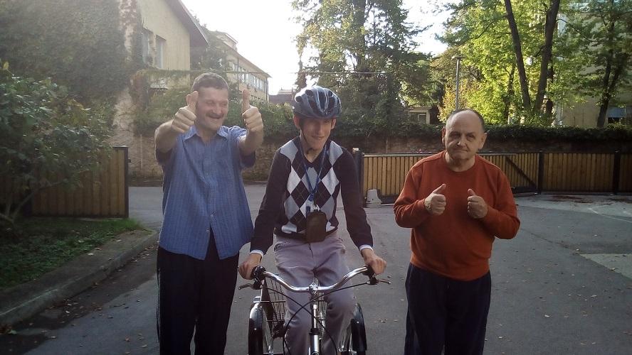 kolesarski krožek (13)
