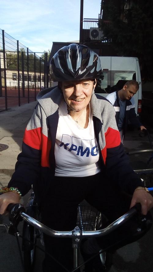kolesarski krožek (2)