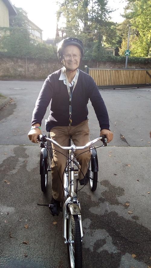 kolesarski krožek (4)