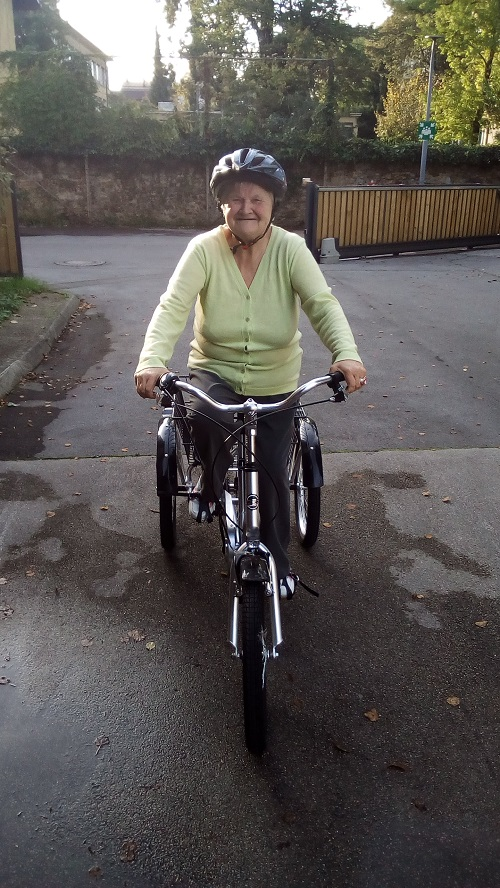kolesarski krožek (7)
