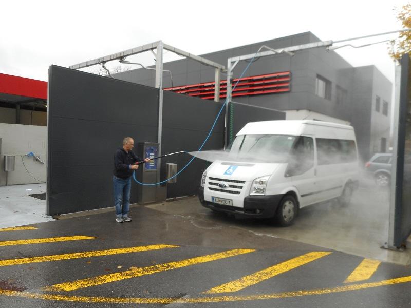 pranje avta (2)
