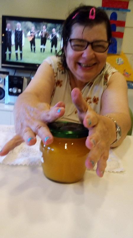 kuhanje marmelade 005