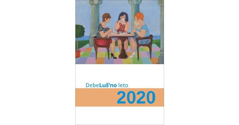 koledar-naslovnica-320x452-1.jpg