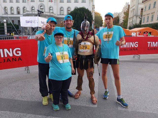 http://www.vdc.si/wp-content/uploads/2019/10/maraton-3-640x480.jpg