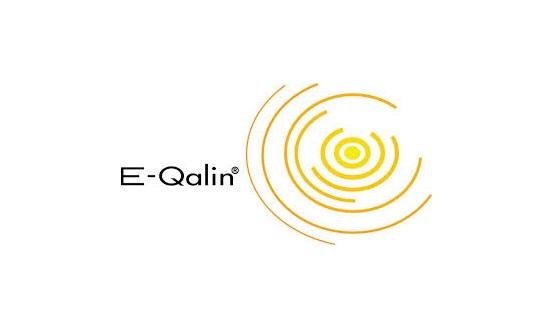 logoeqailn-2.jpg
