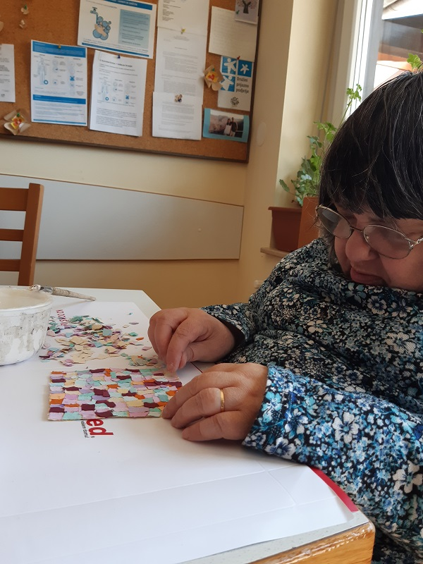 papirni mozaik (2)
