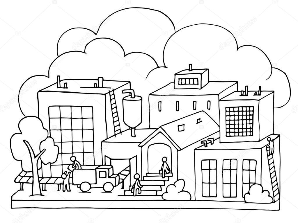 depositphotos_124152642-stock-illustration-sketch-of-factory-work-e1597823986896.jpg