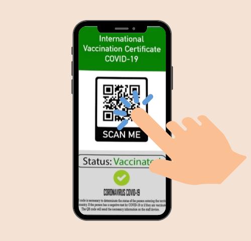 https://www.vdc.si/wp-content/uploads/2021/09/aplikacija-PCT-500x480.png